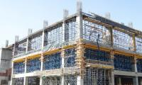 EC 1 A. Formwork  Reinforcement of 17.80 Beam.jpg